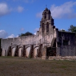 webpage-mission-san-juan-before-exterior-front